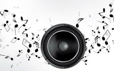 Hör-Gottesdienste & Projekte für die Corona-Zeit 2020/21 und darüber hinaus